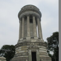 NYC Soldiers & Sailors Monument CW12.JPG