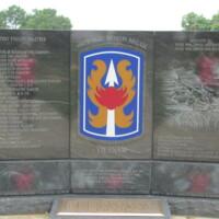 199th Light INF BRG Vietnam Ft Benning GA.JPG