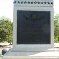 Spanish American War Monument ANC2.JPG