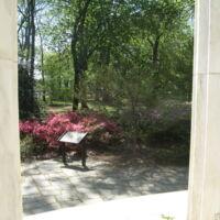 District of Columbia WWI Memorial15.JPG
