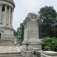 NYC Soldiers & Sailors Monument CW5.JPG