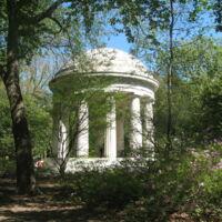 District of Columbia WWI Memorial3.JPG