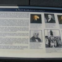 Carlisle PA City Cemetery AmRev.JPG
