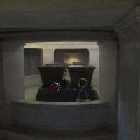 US Grant Tomb NYC23.JPG