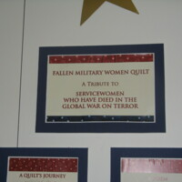 Women in the Military Service For American Monument ANC11.JPG
