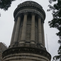 NYC Soldiers & Sailors Monument CW10.jpg