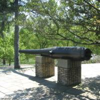 Spanish American War Monument ANC7.JPG