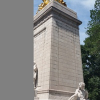 USS Maine and SP-WAR Central Park NYC4.jpg