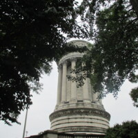 NYC Soldiers & Sailors Monument CW29.JPG
