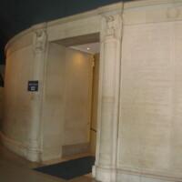 Yale Univ War Memorial New Haven CT.JPG
