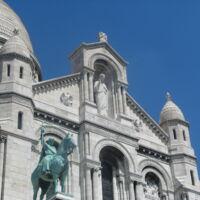 Sacre Coeur Basilica Paris FR3.JPG