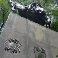 Simon Bolivar Statue NYC4.jpg