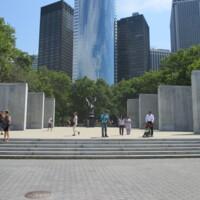 US WWII East Coast Memorial NYC Manhattan12.JPG
