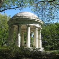 District of Columbia WWI Memorial4.JPG