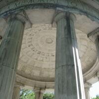 District of Columbia WWI Memorial10.JPG