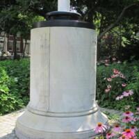 Washington SQ WWI Memorial NYC3.JPG