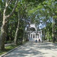 US Grant Tomb NYC6.JPG