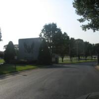 Jefferson Barracks National Cemetery St Louis MO.JPG