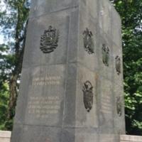 Simon Bolivar Statue NYC2.jpg