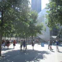 NYC 911 Memorial Square20.JPG