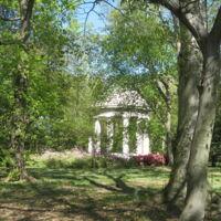 District of Columbia WWI Memorial.JPG
