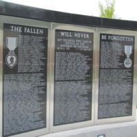 173rd Airborne Memorial Ft Benning GA10.JPG