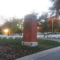Fort Leavenworth National Cemetery KS.jpg