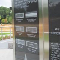 173rd Airborne Memorial Ft Benning GA13.JPG