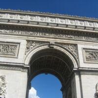 Arc de Triomphe1.JPG