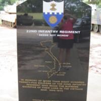 22nd INF REG Vietnam Ft Benning GA.JPG
