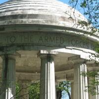 District of Columbia WWI Memorial5.JPG