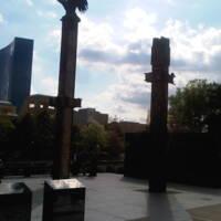 Indiana 9-11 Memorial.jpg