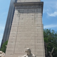 USS Maine and SP-WAR Central Park NYC3.jpg