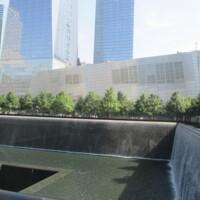 NYC 911 Memorial Square5.JPG
