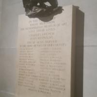 Metropolitan Museum of Art WWI Memorial NYC3.jpg