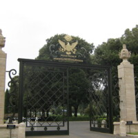 US Military WWII Cemetery in Sicily and Rome at Nettuno1.jpg