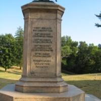 Fredericksburg National Site Cemetery VA27.JPG