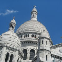Sacre Coeur Basilica Paris FR4.JPG