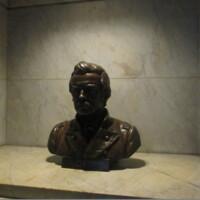 US Grant Tomb NYC29.JPG