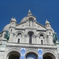 Sacre Coeur Basilica Paris FR5.JPG