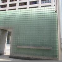 NYC Vietnam Veterans Plaza Manhattan9.JPG