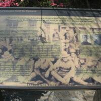 District of Columbia WWI Memorial17.JPG