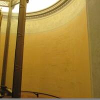 US Grant Tomb NYC33.JPG