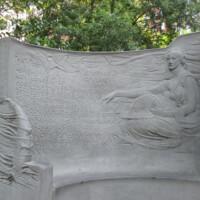 David Farragut CW Memorial NYC3.JPG