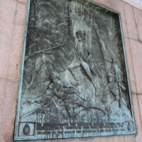 Battle of Harlem Heights AM REV NYC Columbia U.JPG