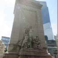 USS Maine and SP-WAR Central Park NYC9.JPG