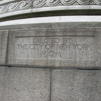 NYC Soldiers & Sailors Monument CW21.JPG