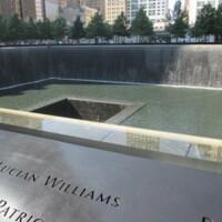 NYC 911 Memorial Square23.JPG