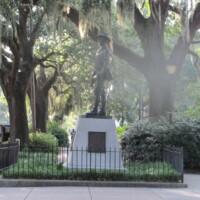 Savannah GA Sp-Am War Memorial.JPG