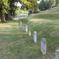 Fredericksburg National Site Cemetery VA15.JPG